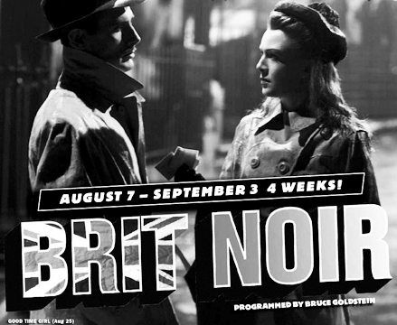 2016-Film-Noir-Brit-Noir-still.jpg