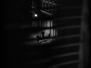 2016-Film-Noir-Crack-Up-still.jpg