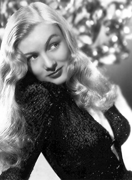 2016-Film-Noir-Veronica-Lake-still.jpg