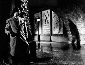 2020-Film-Noir-Always-Rains-On-Sunday-still.jpg