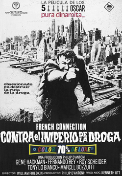 2020-Film-Noir-French-Connection-Poster.jpg