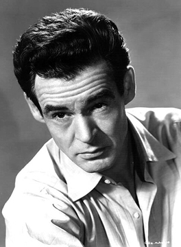 2020-Film-Noir-Robert Ryan-web1.jpg
