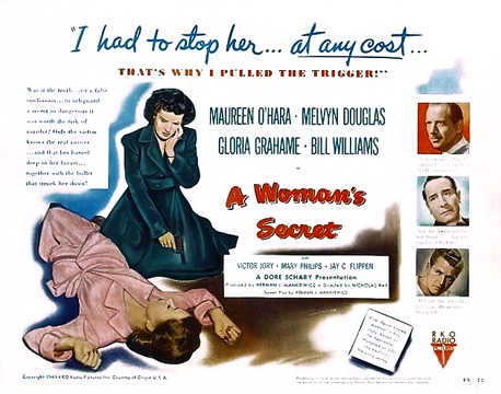 A Womans Secret-Poster-web1.jpg
