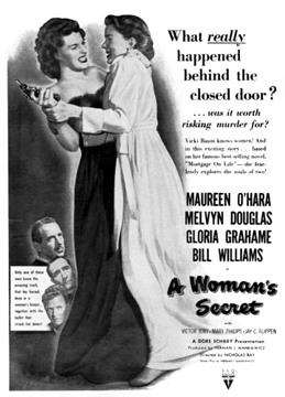 A Womans Secret-Poster-web3.jpg