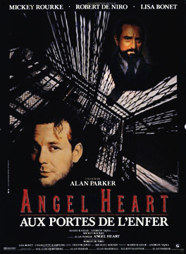 Angel Heart-Poster-web2.jpg
