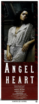 Angel Heart-Poster-web4.jpg