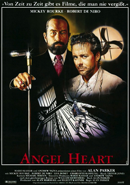 Angel Heart-Poster-web6.jpg
