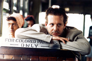 Angel Heart-still-web1.jpg