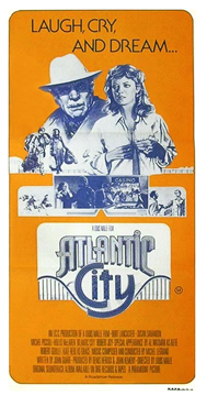 Atlantic City-Poster-web4.jpg