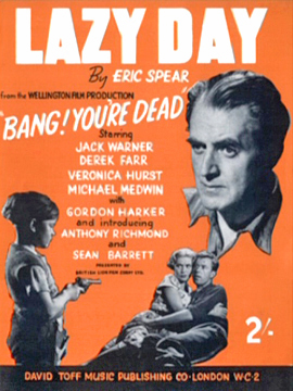 Bang Youre Dead-Poster-web2.jpg