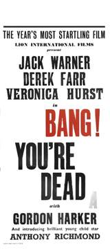 Bang Youre Dead-Poster-web4.jpg