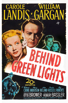 Behind Green Lights-Poster-web5.jpg