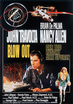 Blow Out-Poster-web1.jpg