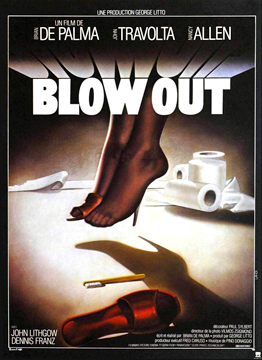 Blow Out-Poster-web4.jpg