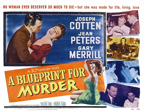 Blueprint for Murder-Poster-web5.jpg