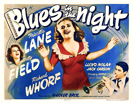 Blues In The Night-Poster-web1.jpg