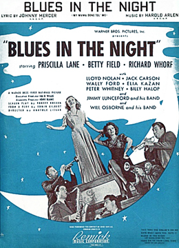 Blues In The Night-Poster-web2.jpg