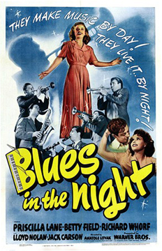 Blues In The Night-Poster-web3_0.jpg