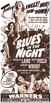 Blues In The Night-Poster-web5.jpg