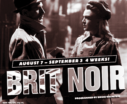 British Noir 2010-web.jpg