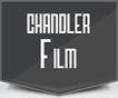 Chandler_Film_web.jpg
