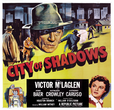 City of Shadows-Poster-web2.jpg