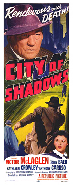 City of Shadows-Poster-web4.jpg