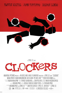 Clockers-Poster-web1.jpg