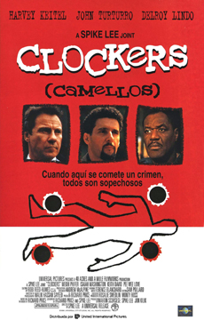 Clockers-Poster-web2.jpg