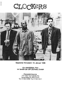 Clockers-Poster-web4.jpg