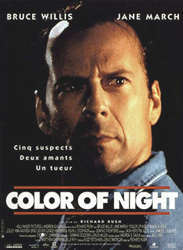 Color Of Night-Poster-web2.jpg