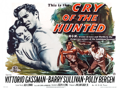 Cry Of The Hunted-Poster-web2.jpg