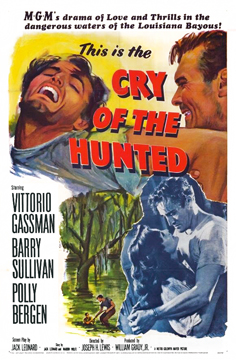 Cry Of The Hunted-Poster-web3.jpg