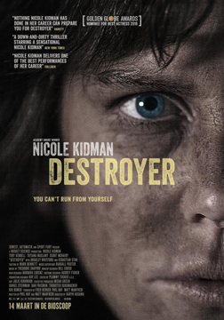 Destroyer-Poster-web3_1.jpg