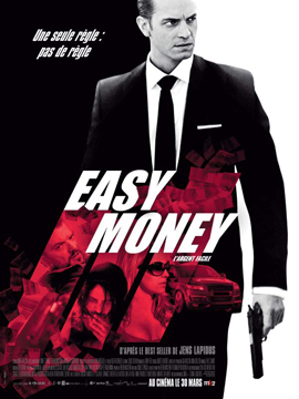 Easy Money-Poster-web1.jpg