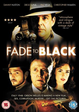 Fade To Black-Poster-web4.jpg