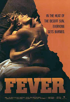 Fever Kill-Poster-web1.jpg