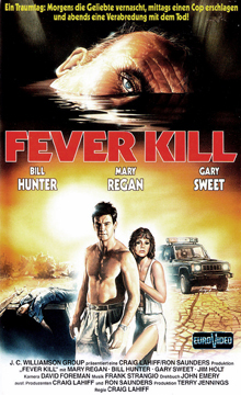 Fever Kill-Poster-web2.jpg