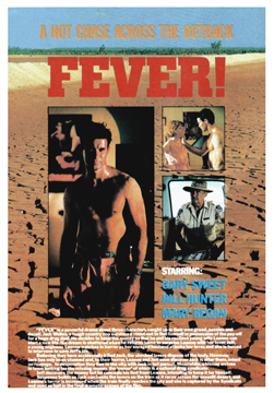 Fever Kill-Poster-web3.jpg