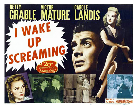 I Wake Up Screaming-Poster-web3.jpg