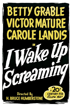 I Wake Up Screaming-Poster-web4.jpg