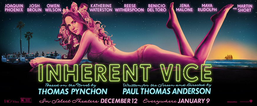 Inherent Vice-Poster-web1.jpg