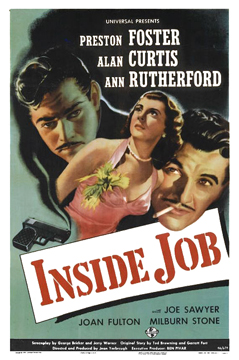 Inside Job-Poster-web1.jpg
