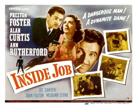 Inside Job-Poster-web3.jpg