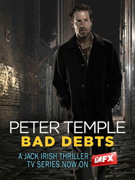 Jack Irish Bad Debts-Poster-web1.jpg