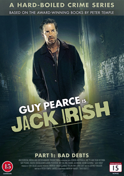 Jack Irish Bad Debts-Poster-web2.jpg