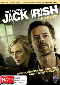 Jack Irish Bad Debts-Poster-web3.jpg