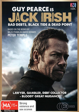 Jack Irish Bad Debts-Poster-web4.jpg