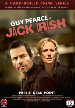 Jack Irish Dead Point-Poster-web1.jpg