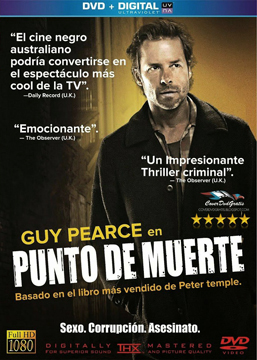 Jack Irish Dead Point-Poster-web2.jpg